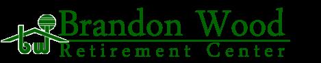 brandon-wood-logo