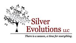SilverEvolutionsLogo