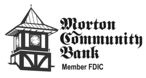 Morton Community Bank