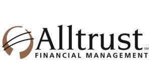 Alltrust Financial January 2019