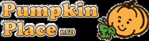 pumpkin place