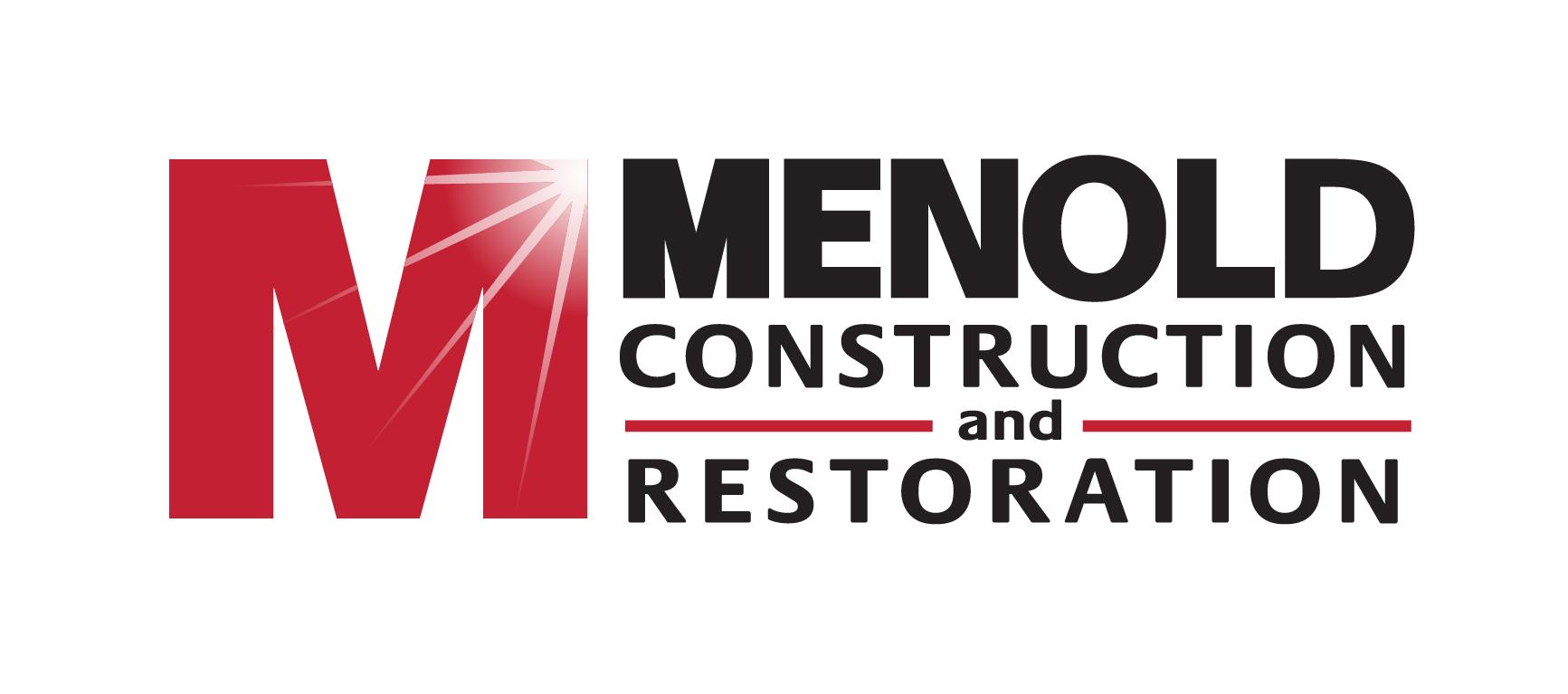 Menold-Construction-and-Restoration--logo