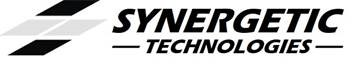 Synergetic Technologies