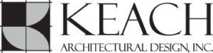 Keach-logo