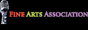 Morton Fine Arts August 2020 (1)