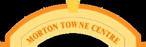Morton Towne Centre Logo