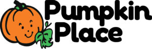 PumpkinPlace_Primary_FullColorBlack