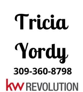 Tricia Yordy guidebook logo (1)