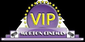 morton-cinemas-logo-primary-v2