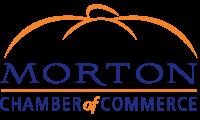 2016 Chamber logo no shadow